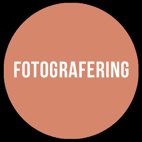 runde-til-forsiden-Fotografering