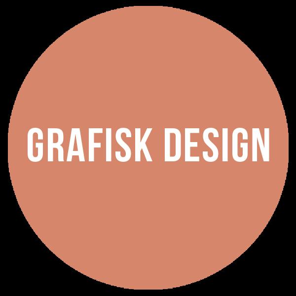 runde-til-forsiden-Grafisk-Design