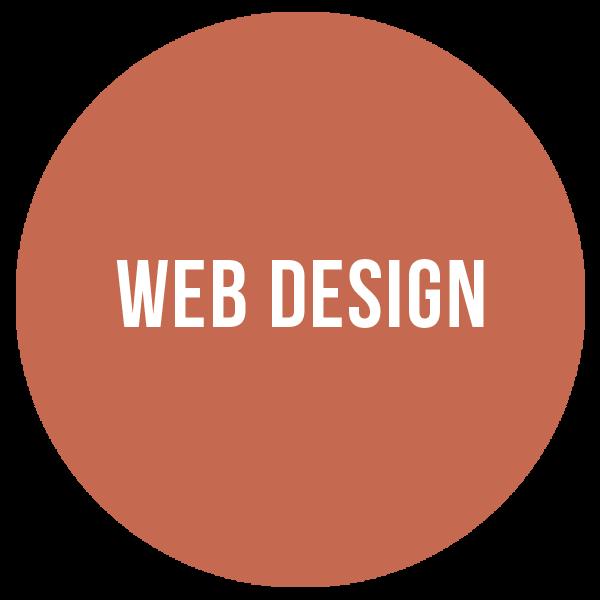 runde-til-forsiden_Webdesign-moerk
