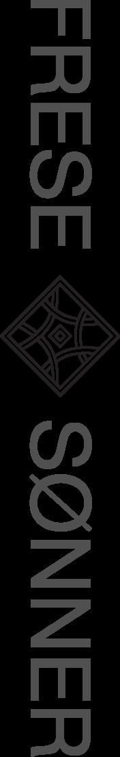 frese-soenner-logo-black rotate